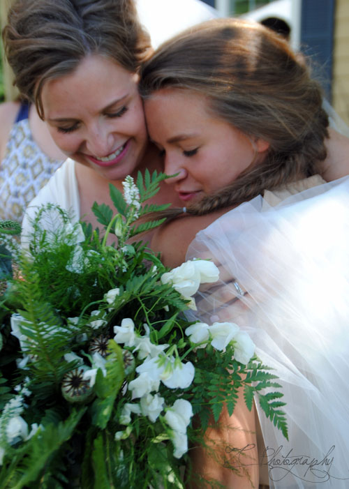 F_Sophia Diel Wedding_6-25-16 (235).jpg