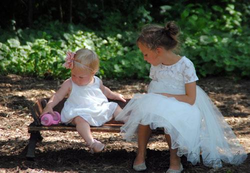 F_Sophia Diel Wedding_6-25-16 (321).jpg