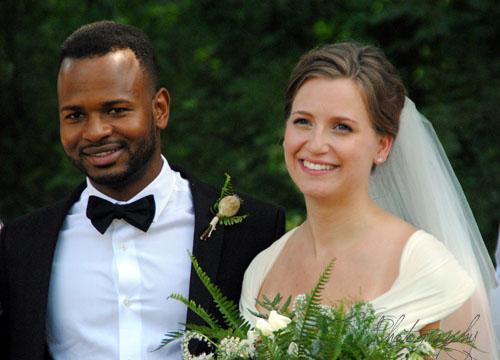 F_Sophia Diel Wedding_6-25-16 (350).jpg