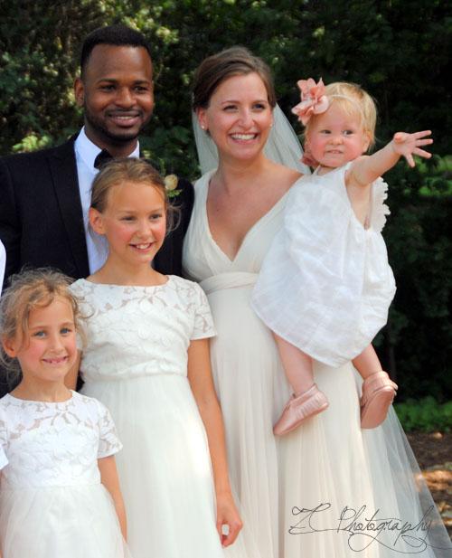 F_Sophia Diel Wedding_6-25-16 (377).jpg