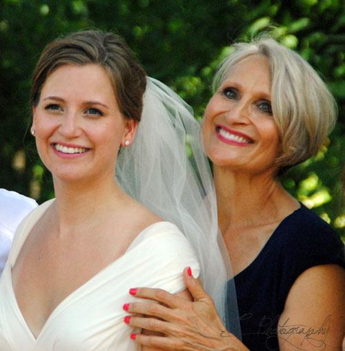 F_Sophia Diel Wedding_6-25-16 (461).jpg