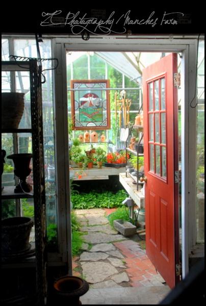 glasshouse door.JPG