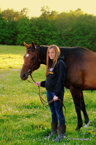 Halverson K Mia (15).JPG