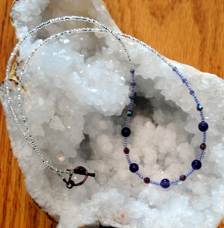 Jewelry (3).JPG