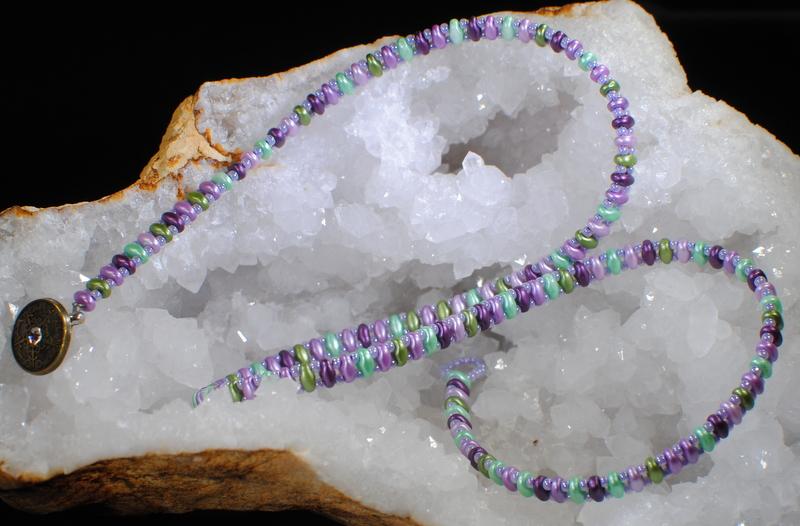 Jewelry (16).JPG