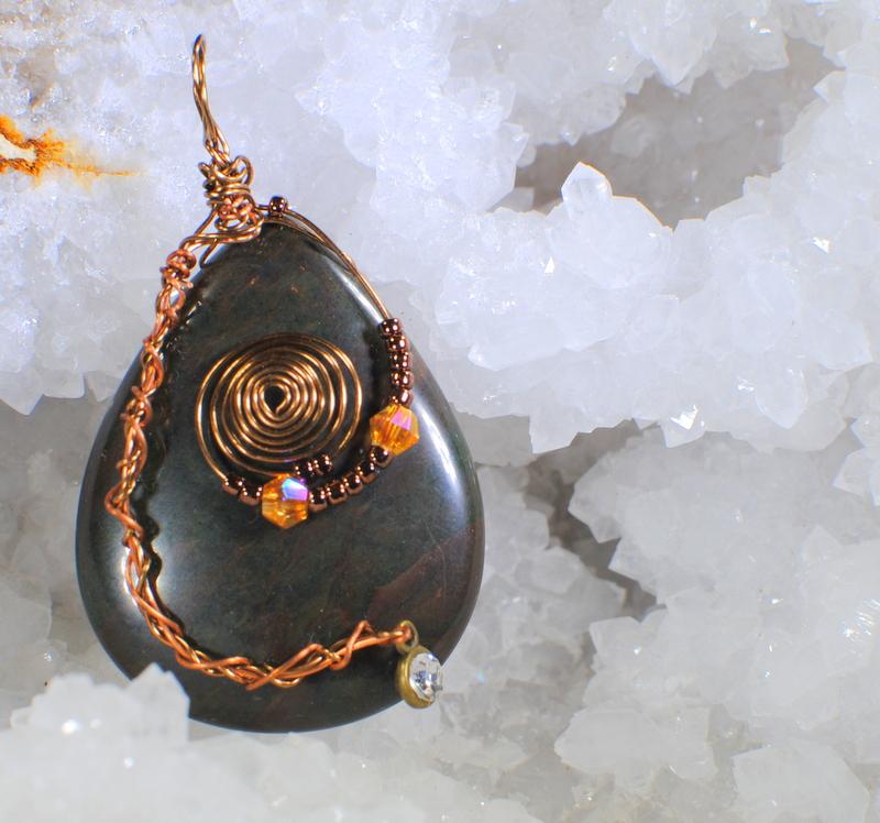Jewelry (14).JPG