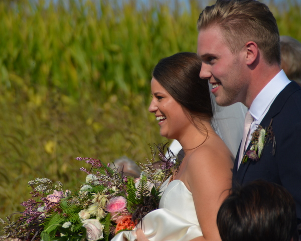 Lydia Diel Wedding_9-10-17 (537).JPG