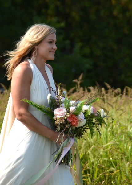 Lydia Diel Wedding_9-10-17 (483).JPG