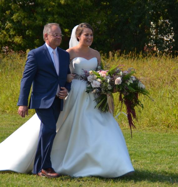 Lydia Diel Wedding_9-10-17 (497).JPG