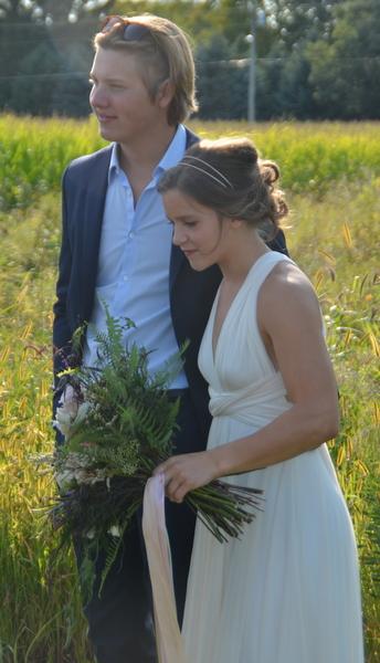 Lydia Diel Wedding_9-10-17 (44).JPG