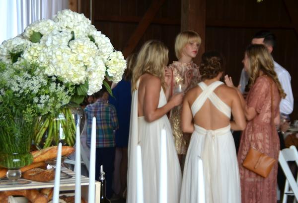 Lydia Diel Wedding_9-10-17 (214).JPG