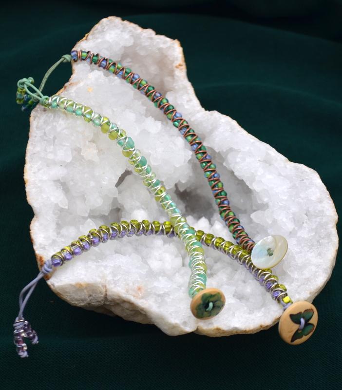 Jewelry (13).JPG