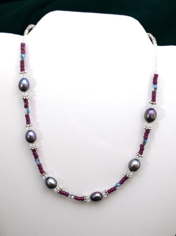 Jewelry (54).JPG