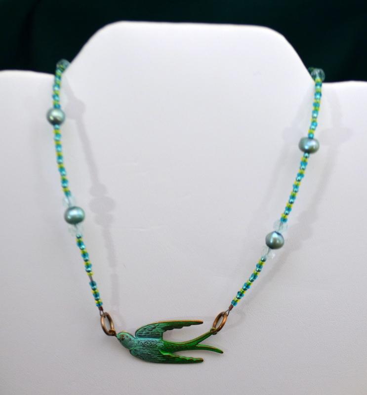 Jewelry (56).JPG