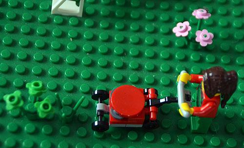 44F_Legos_Fellenz 2-18 (273).jpg