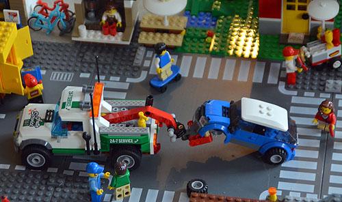 58F_Legos_Fellenz 2-18 (335).jpg