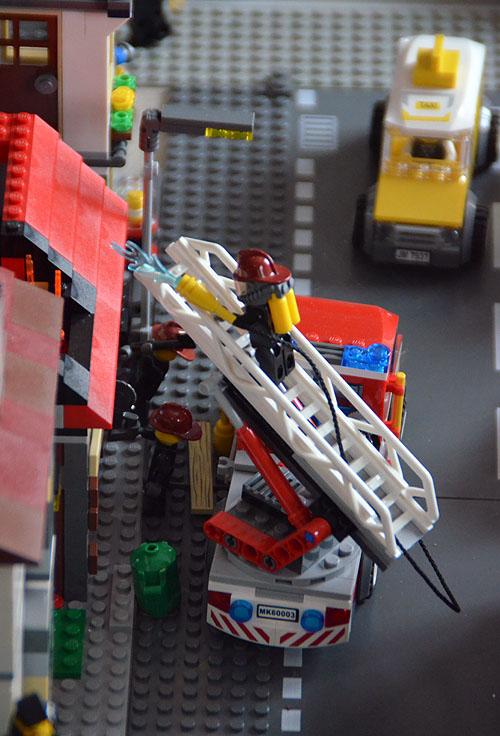 59F_Legos_Fellenz 2-18 (337).jpg