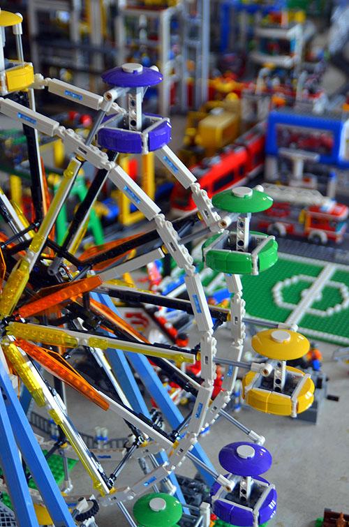 64F_Legos_Fellenz 2-18 (349)b.jpg