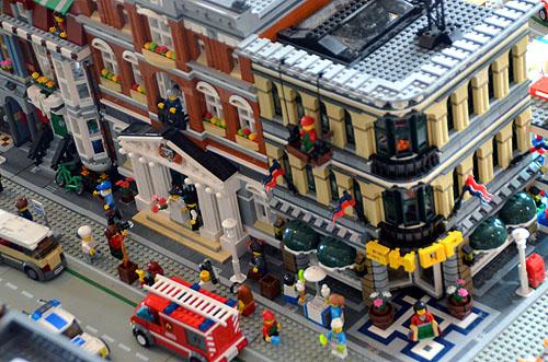 77F_Legos_Fellenz 2-18 (380).jpg