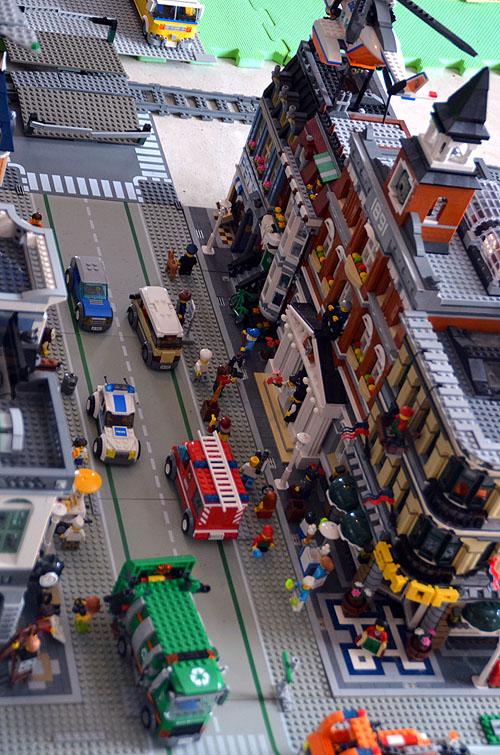 76F_Legos_Fellenz 2-18 (378).jpg