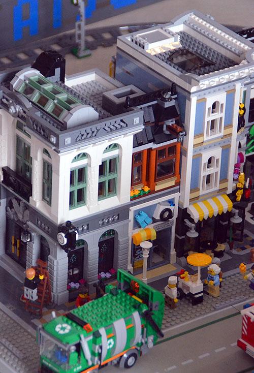 82F_Legos_Fellenz 2-18 (429).jpg