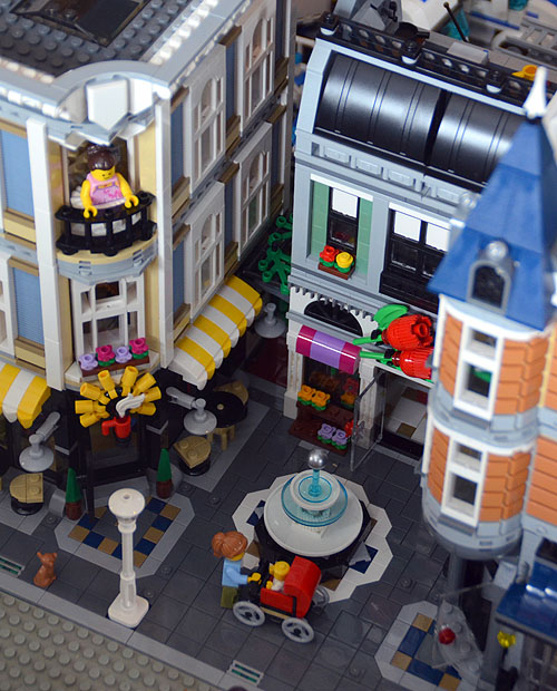 84F_Legos_Fellenz 2-18 (437).jpg