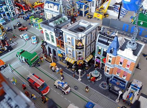 87F_Legos_Fellenz 2-18 (442).jpg