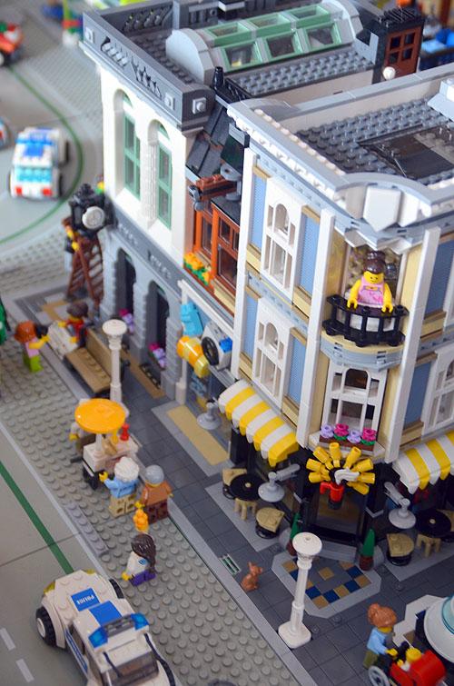 90F_Legos_Fellenz 2-18 (444).jpg