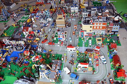103F_Legos_Fellenz 2-18 (530).jpg