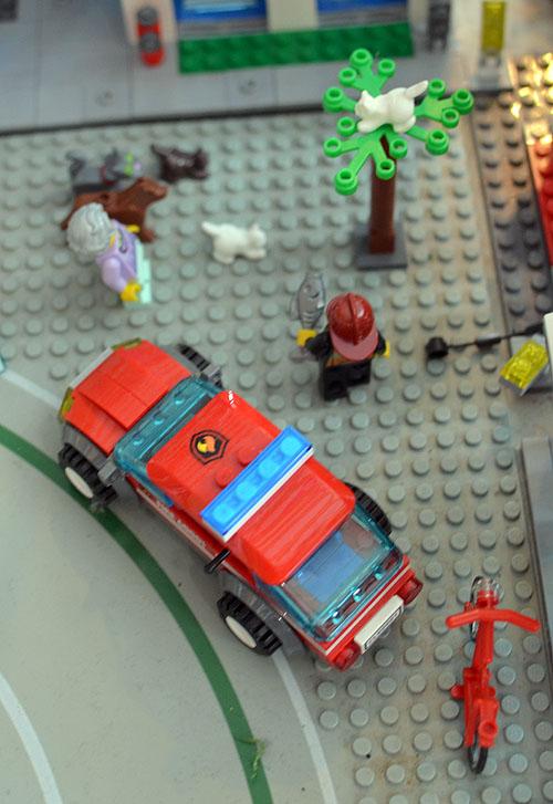 117F_Legos_Fellenz 2-18 (606).jpg