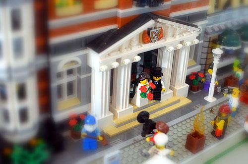122F_Legos_Fellenz 2-18 (639).jpg