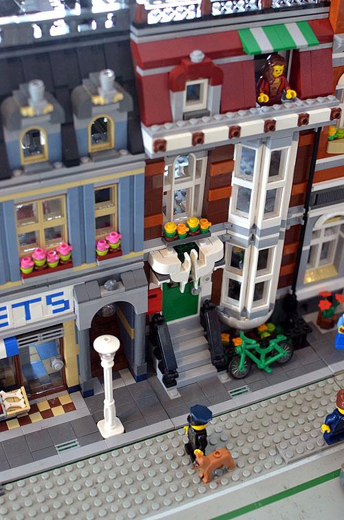 121F_Legos_Fellenz 2-18 (638).jpg