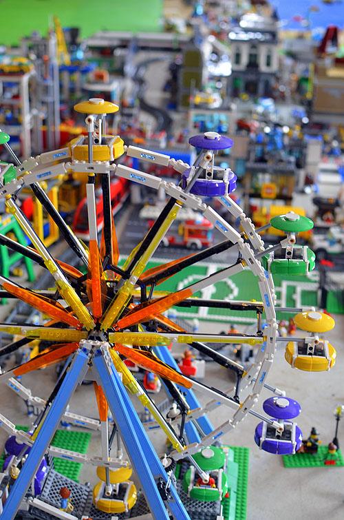 131F_Legos_Fellenz 2-18 (664).jpg