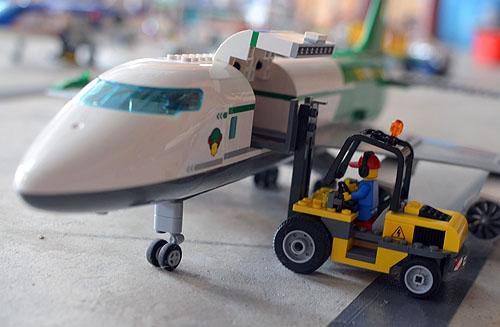 135F_Legos_Fellenz 2-18 (683).jpg