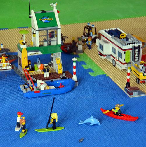 F_Legos_Fellenz 2-18 (536).jpg
