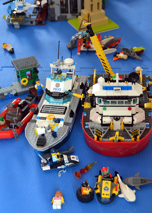 F_Legos_Fellenz 2-18_Waterfront (2).jpg