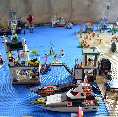 F_Legos_Fellenz 2-18_Waterfront (21).jpg