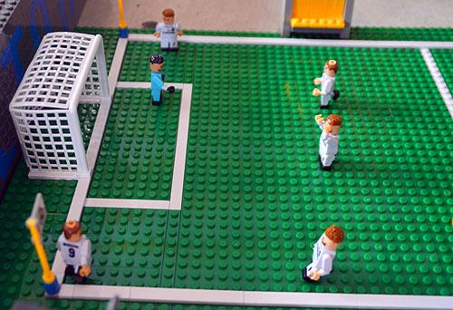 F2_Legos_Fellenz 2-18  (26).jpg