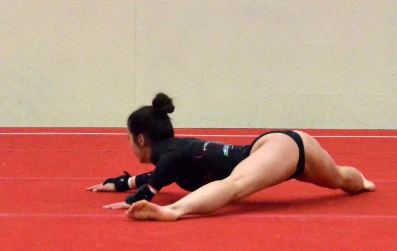 Arrowhead Gymnastics Meet 2-15-18 (109).JPG