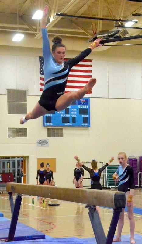 Arrowhead Gymnastics Meet 2-15-18 (292).JPG