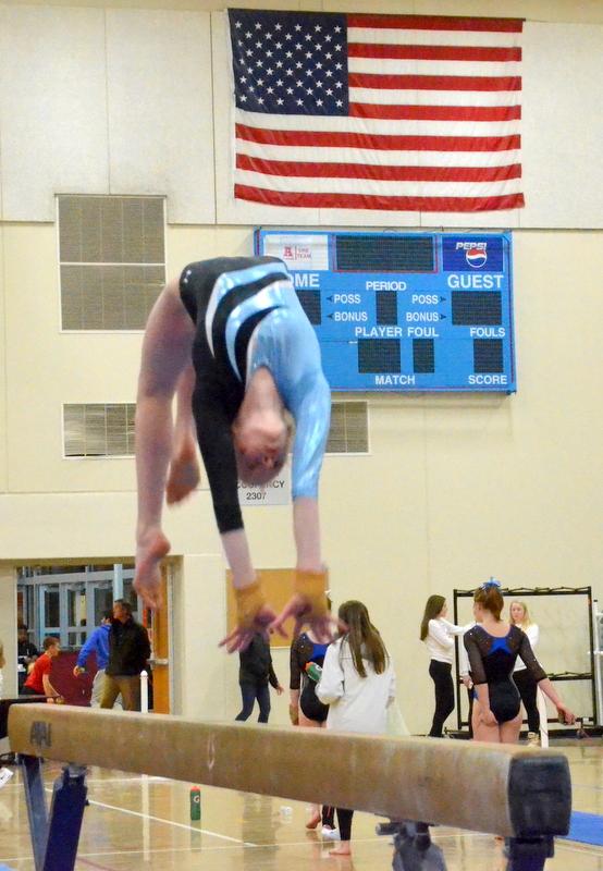 Arrowhead Gymnastics Meet 2-15-18 (388).JPG