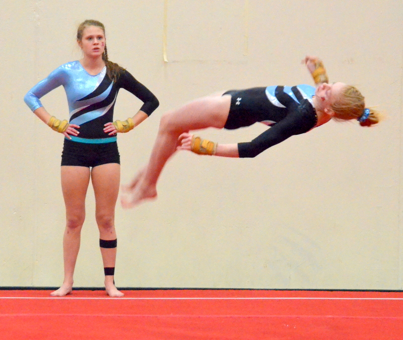 Arrowhead Gymnastics Meet 2-15-18 (492).JPG