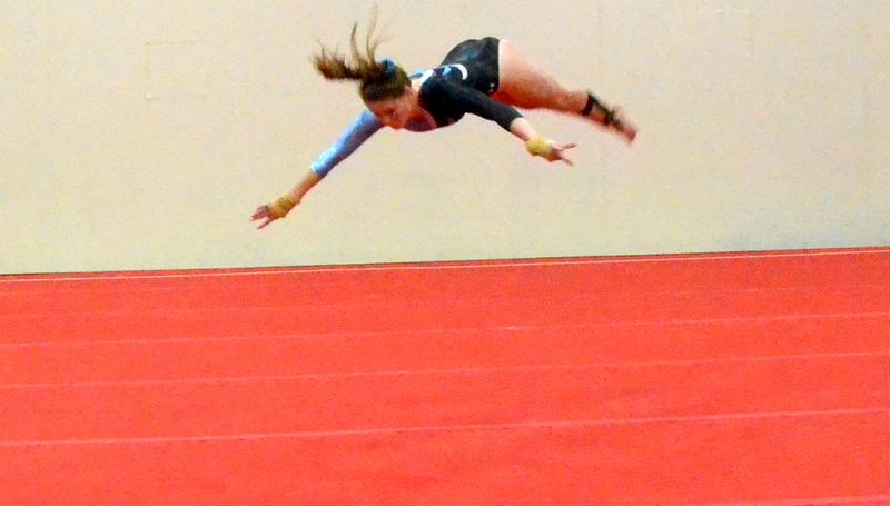 Arrowhead Gymnastics Meet 2-15-18 (642).JPG