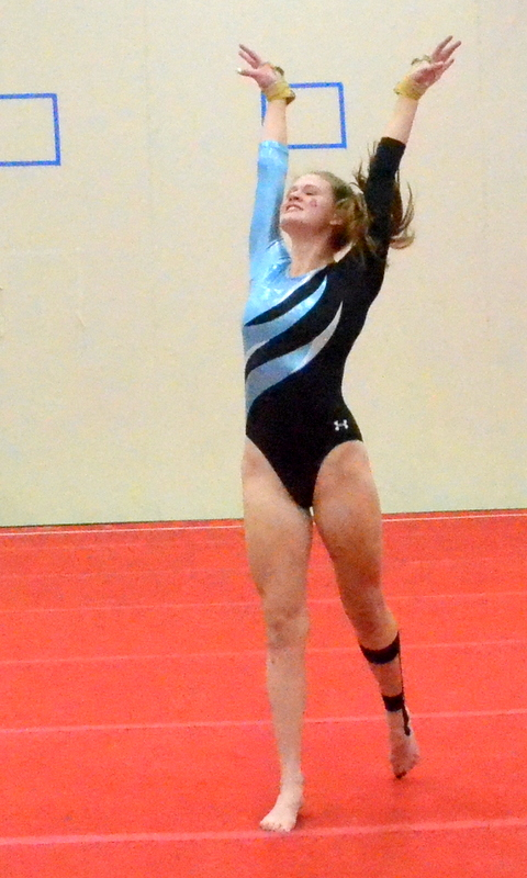 Arrowhead Gymnastics Meet 2-15-18 (646).JPG
