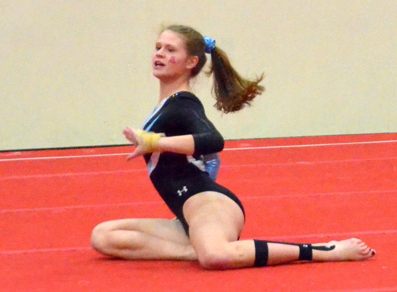 Arrowhead Gymnastics Meet 2-15-18 (665).JPG