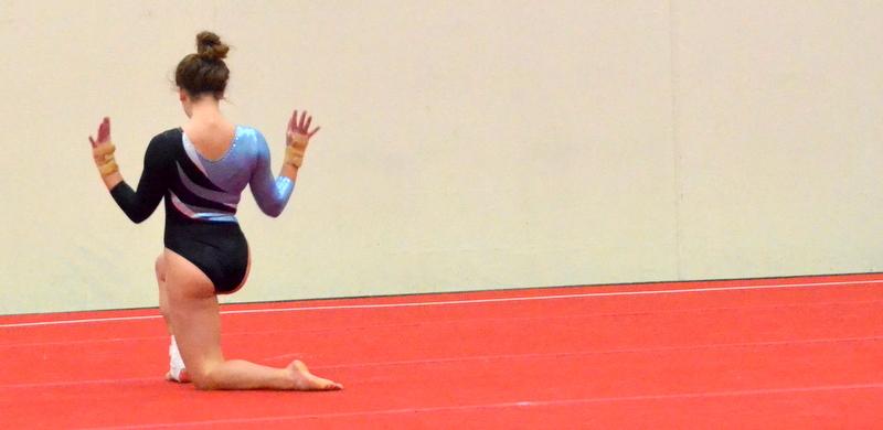 Arrowhead Gymnastics Meet 2-15-18 (710).JPG