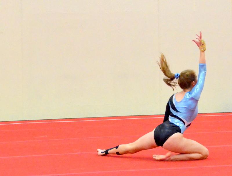 Arrowhead Gymnastics Meet 2-15-18 (697).JPG