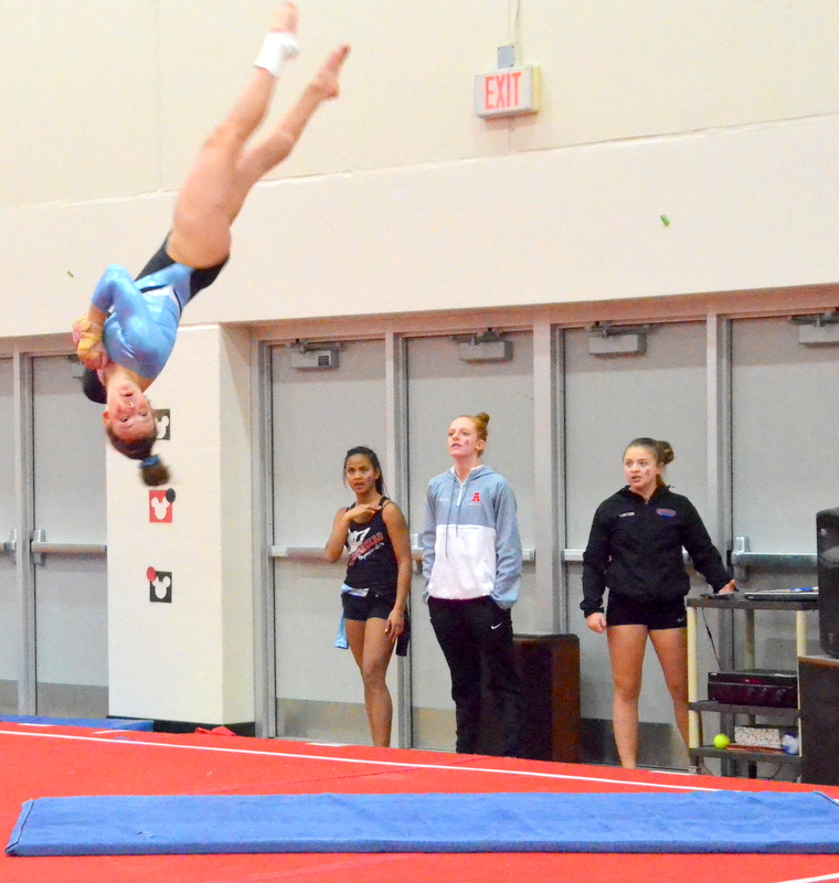 Arrowhead Gymnastics Meet 2-15-18 (716).JPG