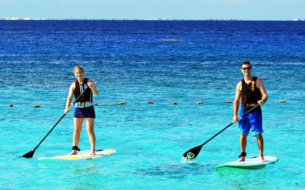 paddleboards.jpg