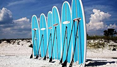 paddleboards2_resized.jpg